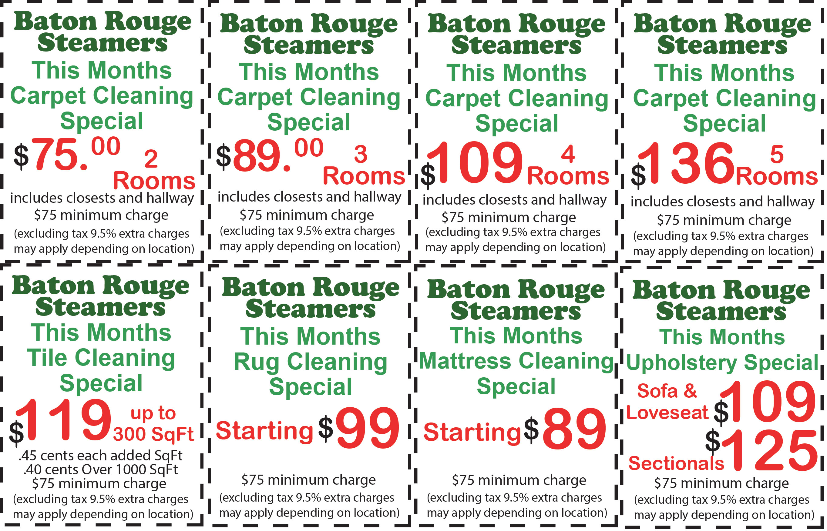 Area Rug Cleaning Cost Smileydotus